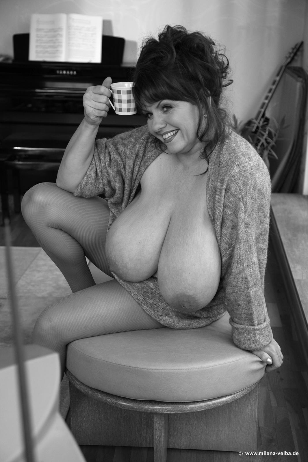 milena velba girl porn