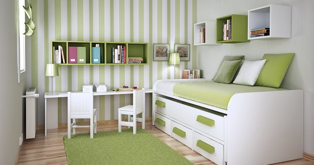 Bedroom Design Ideas Modern Minimalist Bedroom Design For Small Room