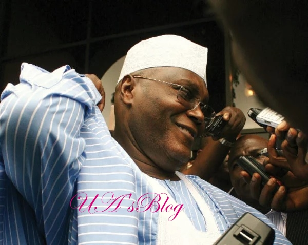 Atiku set to declare for presidency