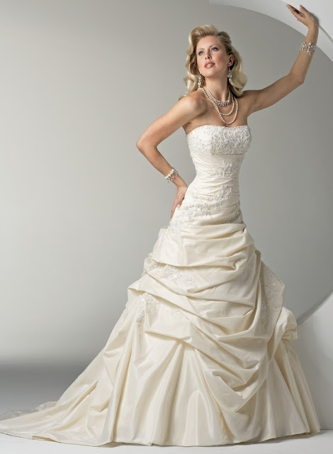 Cheap Wedding Dresses In Miami