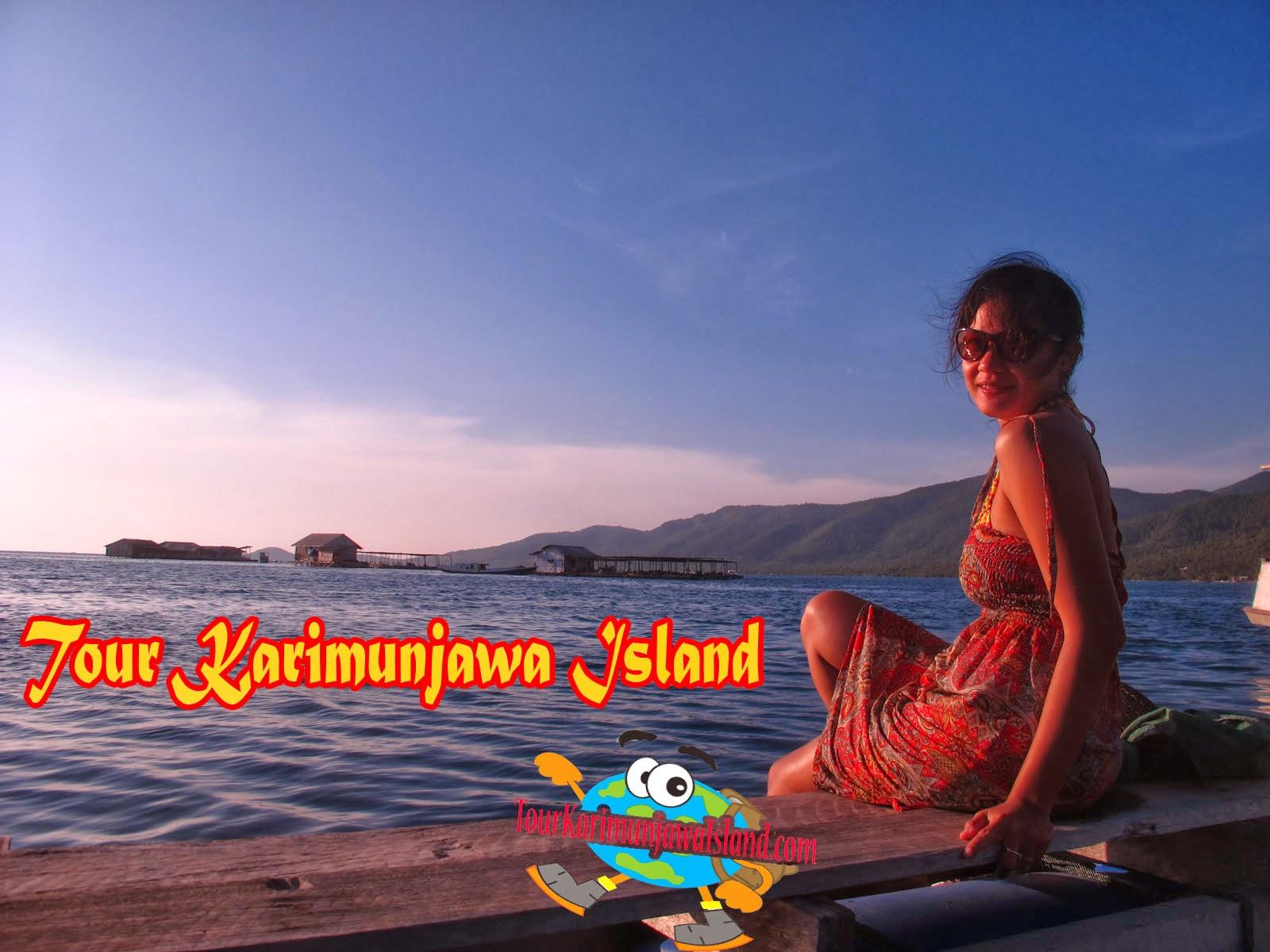 Pesona Karimunjawa, dari laut sampai pulau, Panorama karimunjawa, pantai karimunjawa, pulau karimun jawa, bawah laut karimunjawa, indahnya karimunjawa, tour karimunjawa, paket wisata karimunjawa, trip karimunjawa