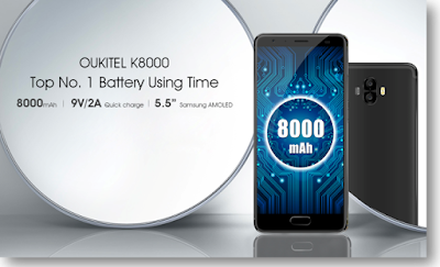 release-oukitel-k5-is-closer-than-you-think
