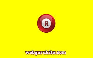 Yang mau download RPP Kelas 3 SD Kurikulum 2013 buatan revisi 2018