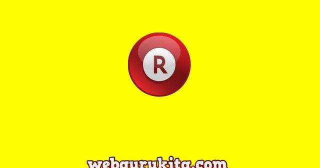 Yang Mau Download Rpp Kelas 3 Sd Kurikulum 2013 Buatan Revisi 2018 Webguru Kita