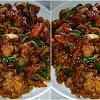 INILAH 2 Resep Fillet Ayam Teriyaki Super Simple, Praktis Cepat Yang Pasti Ueeenak Bikin Makan Pingin NAmbah Terus