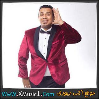 اغنيه محمود الليثى  اه يا ليل  من مسلسل الطبال Mahmoud Ellithy.Ah Ya Leil.