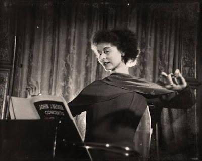 Lucie Rosen