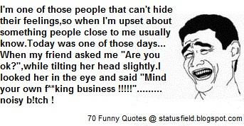 Quotes And Status 70 Funny Quotes
