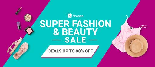 shopee-super-fashion-and-beauty-sale