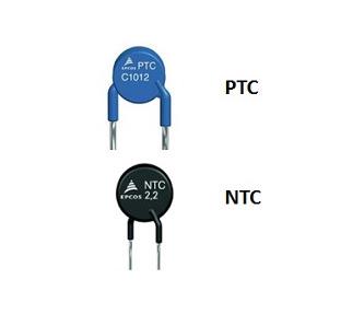 Apabila membahas mengenai kelistrikan pasti terdapat beberapa komponen listrik yang menun Pengertian dan Jenis Jenis Resistor