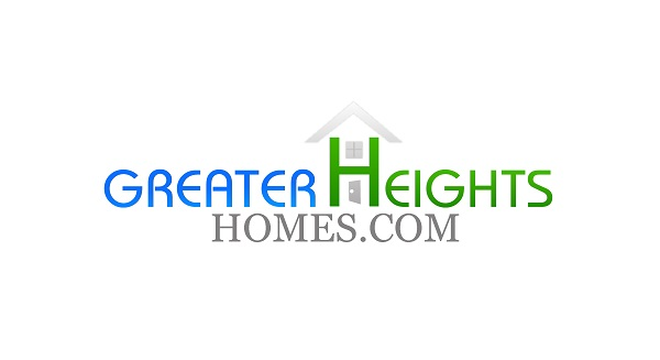 Greater Houston Heights Realtor