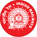 RRB CBT Exam Admit Card Download