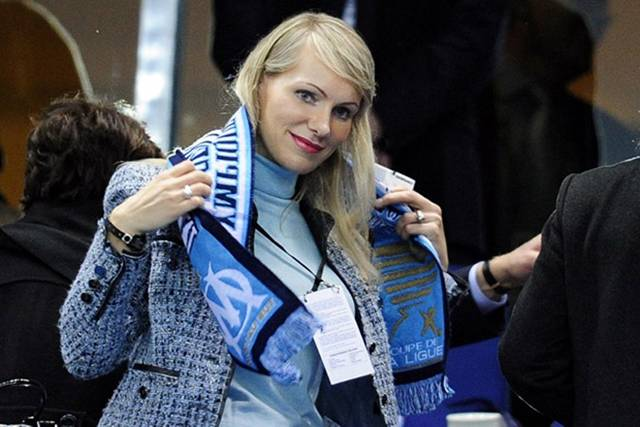 Margarita Louis-Dreyfus, who is new to the Forbes Billionaires list, has held her own as chairman of the French commodities giant formerly run by her late husband, Robert. Margarita took over when Robert died of leukemia in 2009.