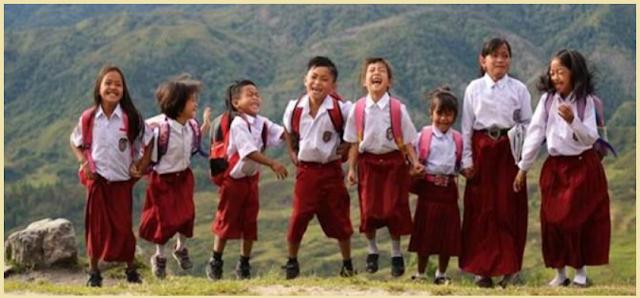Download Kisi Kisi PTS/ UTS Tematik Kelas 1 Tema 6 Semester 2 kurikulum 2013 / Kurtilas/ K 13 edisi revisi terbaru.