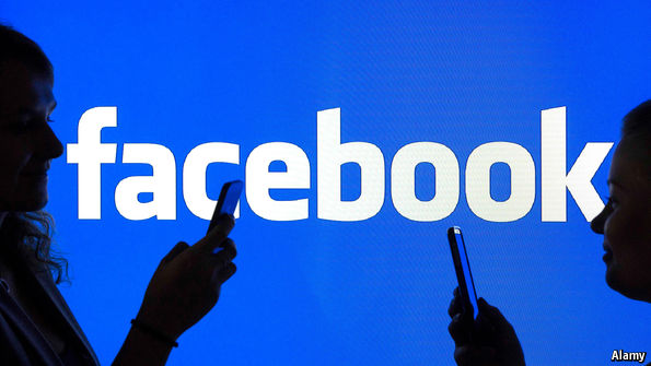 facebook statusi
