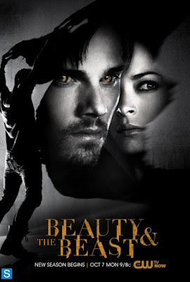 Chronique | Beauty and The Beast
