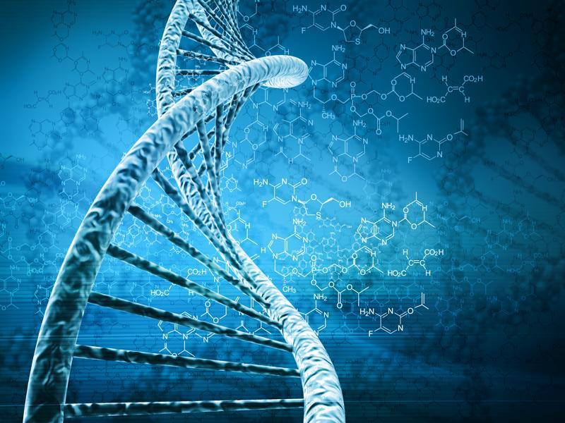 [صورة مرفقة: Biologie%2BMol%25C3%25A9culaire.jpg]
