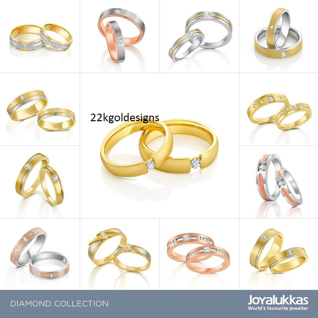 22kGoldDesigns Page 215 of 327 The Latest In Jewellery Designs