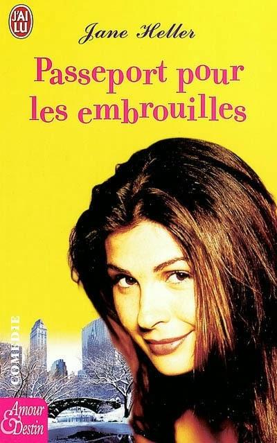 http://passion-d-ecrire.blogspot.fr/2013/11/critique-litteraire-passeport-pour-les.html