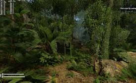 Green Hell Free Download Full Version For PC
