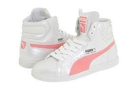 df90ba87d zapatillas pumas para damas,Zapatillas para Mujer Puma