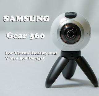 Kamera samsung, Teknologi Samsung, Virtual Teknologi, produk samsung