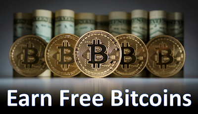 Earn Free BitCoin to CryptoTab Browser https://www.nkworld4u.com How to Earn Free BTC (Bitcoin) Get Online Money