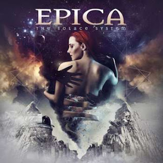 Post Oficial --  Epica - Fucking Epic - Nuevo Disco The Solace System Epica-The-Solace-System-2017
