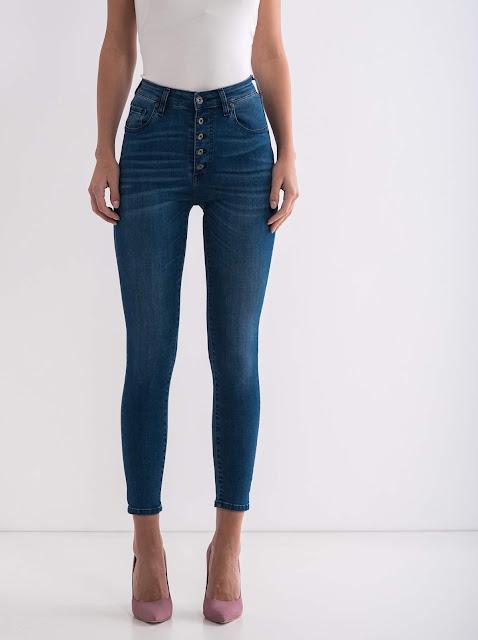 Jeans Legend