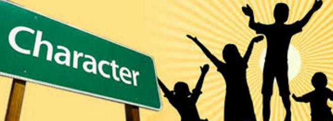 Download Pedoman dan Konsep Penguatan Pendidikan Karakter format Pdf