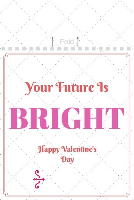 Sunglasses valentines free printable, Last minute easy printable valentines, Free valentines sunglasses printable, Valentines Day Printables, Valentines Day free printables,