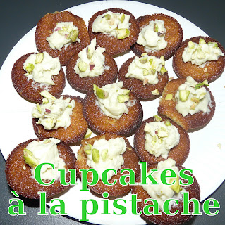 http://danslacuisinedhilary.blogspot.fr/2012/06/cupcake-la-pistache-pistachio-cupcake.html