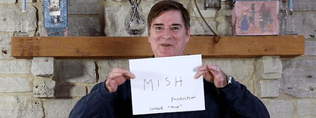 Mish blogger globaleconomicanalysis