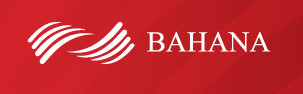 Careers Administration Staff Investment Banking (ADM-IB) - PT. Bahana Securities