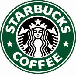 harga menu starbuck indonesia, harga menu starbuck coffee, harga menu starbuck surabaya, menu dan harga starbuck indonesia, daftar harga menu starbuck