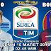 Agen Bola Terpercaya - Prediksi Lazio vs Bologna 19 Maret 2018