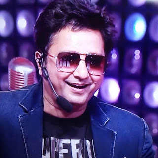 Sukhwinder Singh songs, songs list, nasha hi nasha hai, punjabi songs, songs download, wife, singer, age, family, best songs, chaiyya chaiyya, sultan, lilly singh, songs free download mp3, mp3, all songs