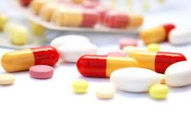 obat herpes