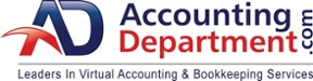 Bookkeeping Services Firms