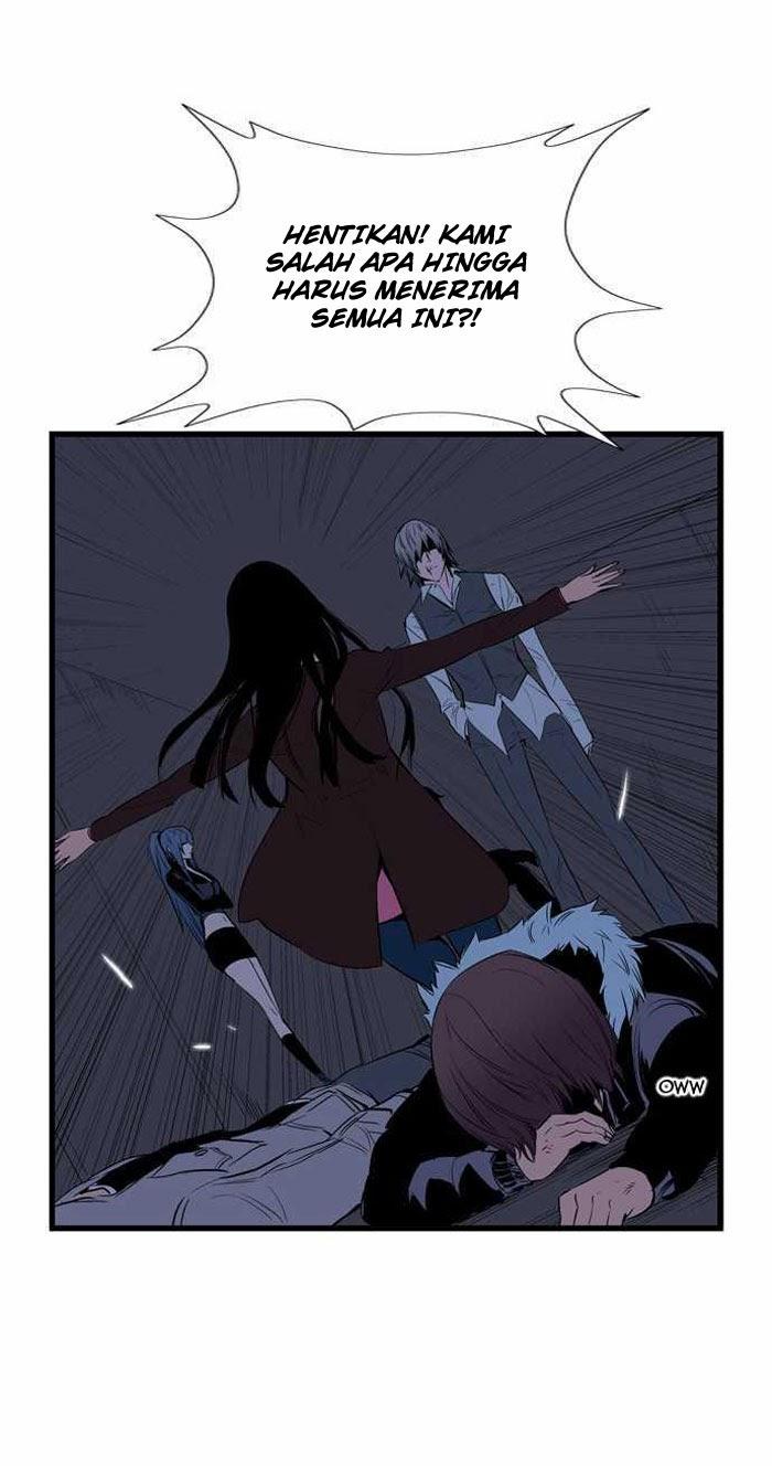 Komik noblesse 067 68 Indonesia noblesse 067 Terbaru 14|Baca Manga Komik Indonesia|