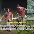 Fakta Tersembunyi Dibalik Penemuan 4 Mayat Berulat Di Bachok Kelantan.Inikah Puncanya??