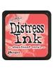 Tim Holtz Distress Mini Ink Pad ABANDONED CORAL