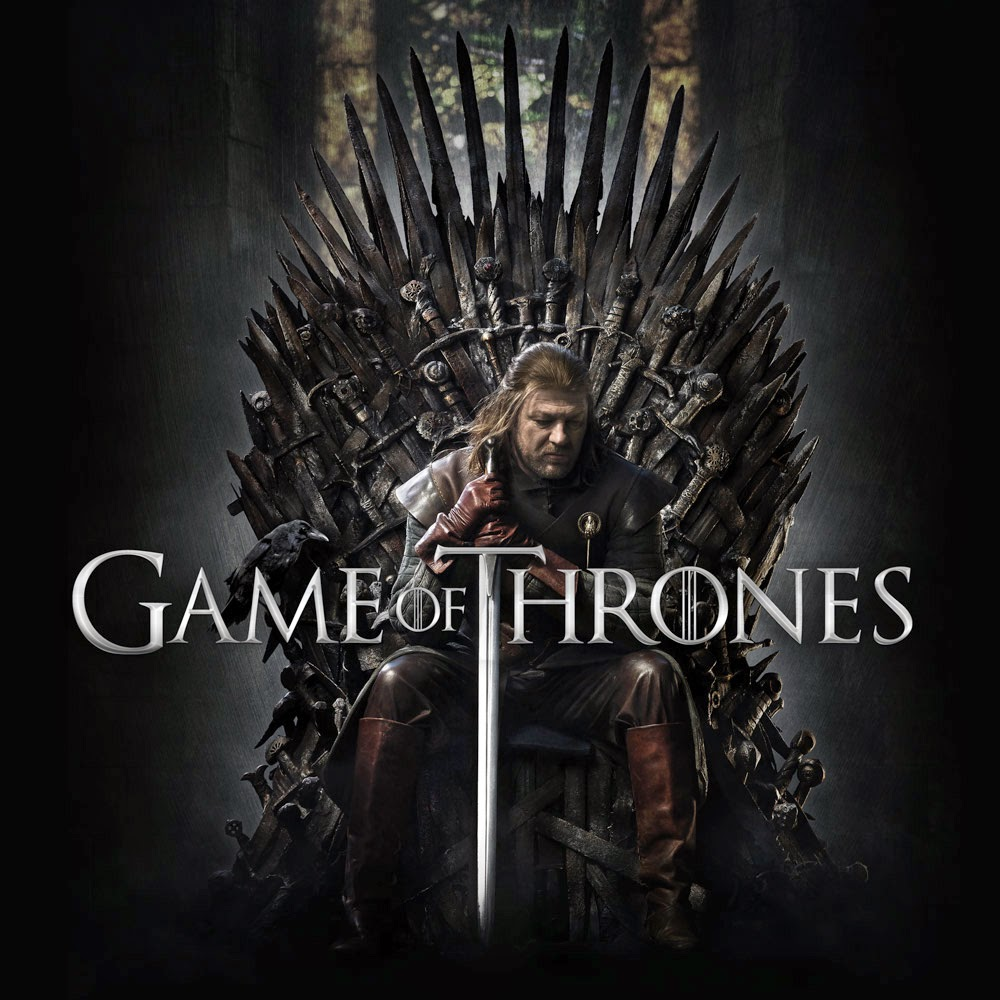 Game Of Thrones Online Tv Series