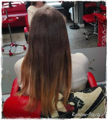 dlugie-wlosy-blog-rozjasniane-ombre-blond-ciemny