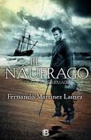 http://lecturasmaite.blogspot.com.es/2015/06/novedades-junio-el-naufrago-de-la-gran.html