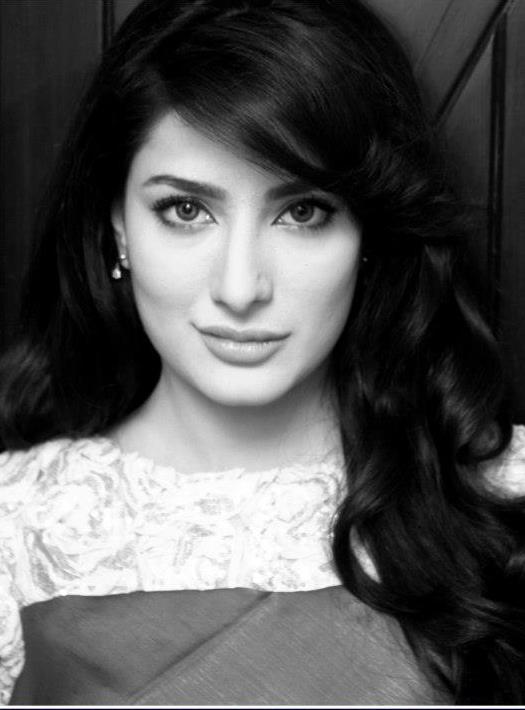 pakistani actress without makeup