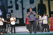 Khaidi No 150 Pre Release Event-thumbnail-13