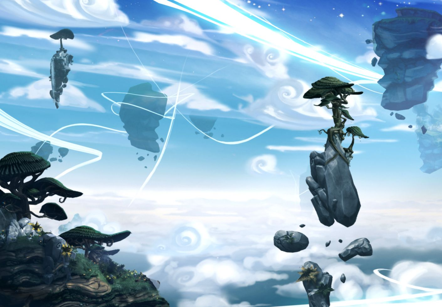 Project Spark Game Wallpaper Hd | Dom Wallpapers