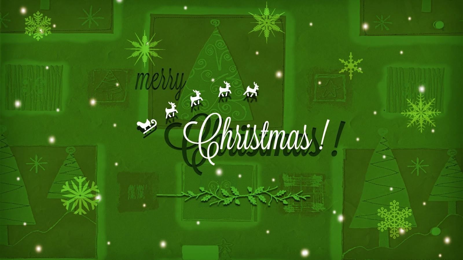 Sony Ericsson Cell Phone Mobiles Green Christmas Cellphone Wallpaper