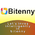 Let's invest intelligently in bitenny